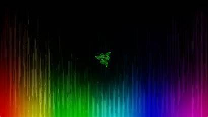 Razer Wallpapers Desktop Pixelstalk