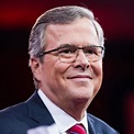 Jeb Bush Is Not His Brother, But He Loves His NSA Spying ...