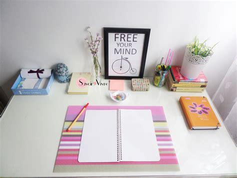 organiser bureau repeindre bureau conseils pour organiser espace