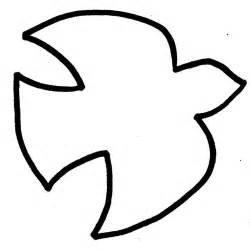 christian dove symbol clipart panda  clipart images