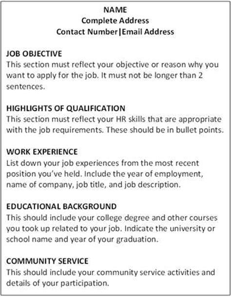 Interpersonal Skills To Be Mentioned In Resume by Interpersonal Skills Resume Resume Templates And Builder