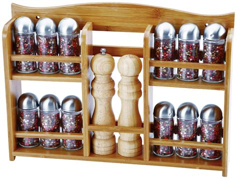 Spice Rack Argos by Spice Racks And Seasoning Page 1 Argos Price Tracker
