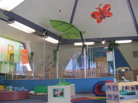 fremont kindercare daycare preschool amp early education 383   classrooms%20003
