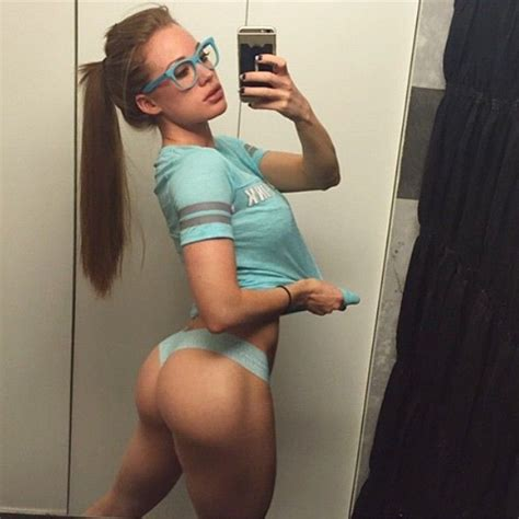 Pin On Fit Girl