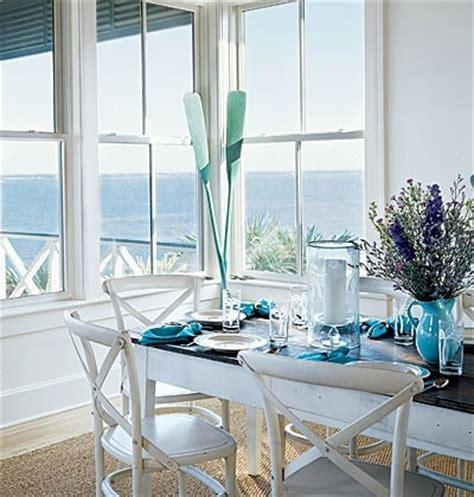 Decorating Ideas Nautical Theme by Nautical Theme Home Decorating Ideas Go Nautical