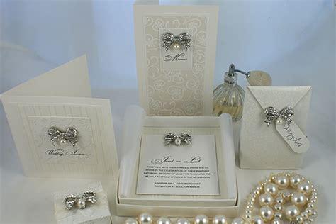 luxury wedding invitations  pink lover