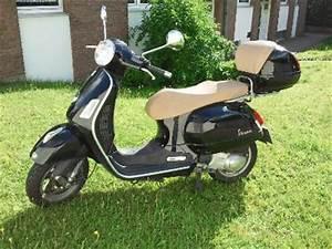 125er Gebraucht Kaufen : vespa gts 125 kirn 8551319 ~ Jslefanu.com Haus und Dekorationen