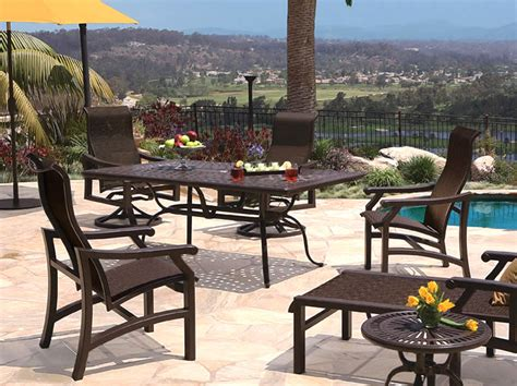 mondovi sling patio furniture tropitone charlotte jpg