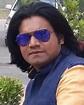 Sahil Vaid: Age, Photos, Family, Biography, Movies, Wiki ...