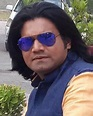 Sahil Vaid: Age, Photos, Family, Biography, Movies, Wiki & Latest News - FilmiBeat