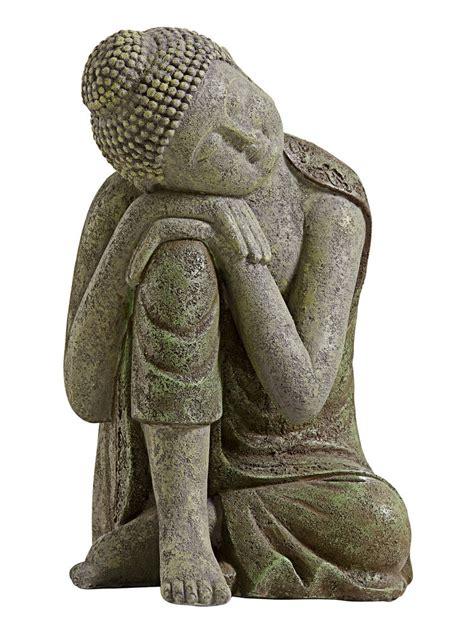 chambre bouddha beautiful idee de deco pour chambre 14 statue bouddha