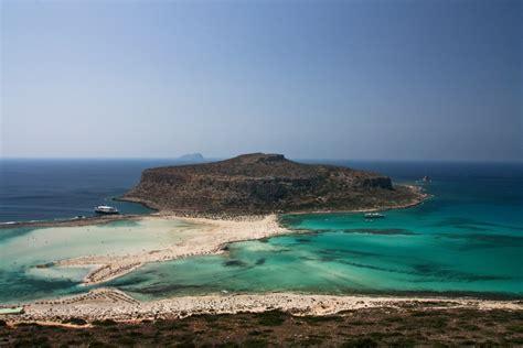 Ceļojumi uz Grieķiju - Lētas aviobiļetes