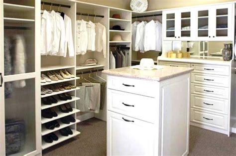 esempi di cabine armadio quanto costa una cabina armadio in cartongesso prezzi e