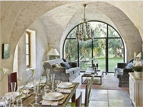 French Country Dining Room Decor, French Country