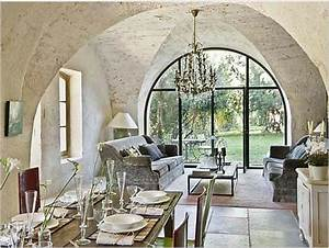 french bedroom decorating ideas french country dining With country dining room wall decor