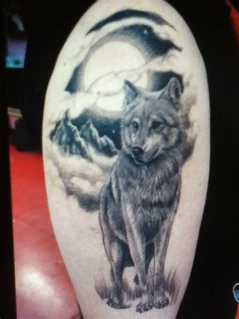 pin  chloe wooldridge  tattoos pinterest