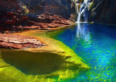 Nature Wallpaper Most Beautiful Cool Photos by Most Beautiful Wallpapers Wallpapersafari