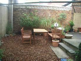 Terrasse Mit Kies :  ~ Markanthonyermac.com Haus und Dekorationen
