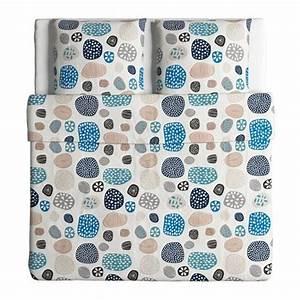 Ikea Bettwäsche 220x240 : kuschelige bettw sche 220x240 von ikea bettw sche ~ Watch28wear.com Haus und Dekorationen