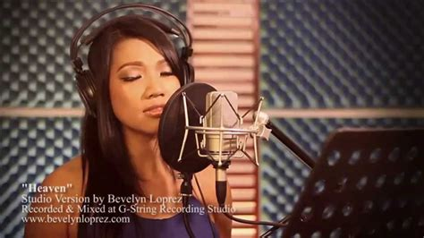 Heaven By Dj Sammy/ Bryan Adams
