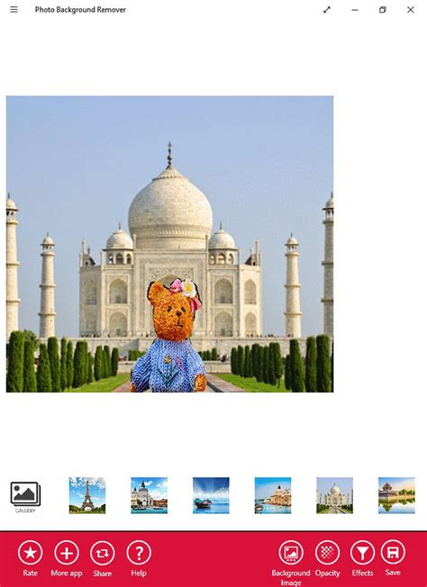 background remover free 6 best free photo background remover software for windows
