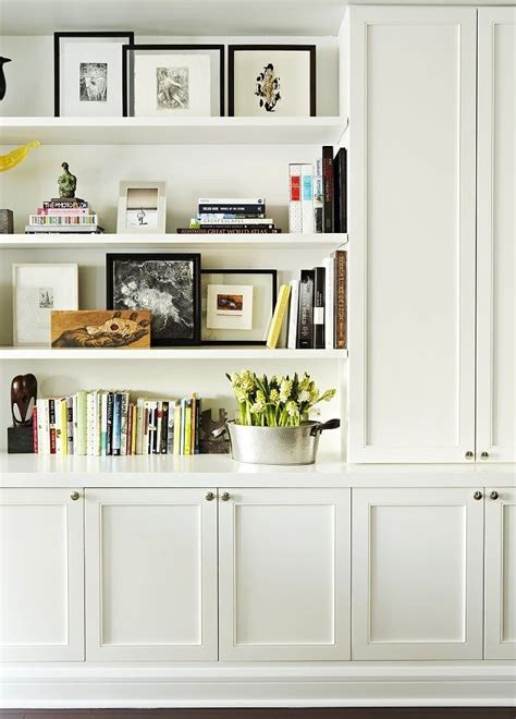 Wall Cupboards For Living Room by Bookshelves For Family Room Home Idea Book