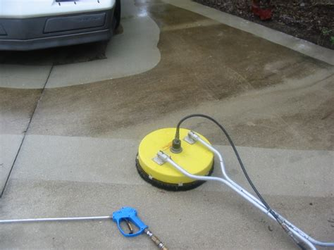 sw florida pressure washing introductions contractor talk