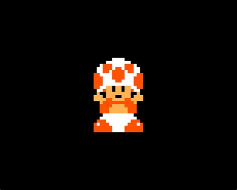 toad wallpapers wallpaper cave