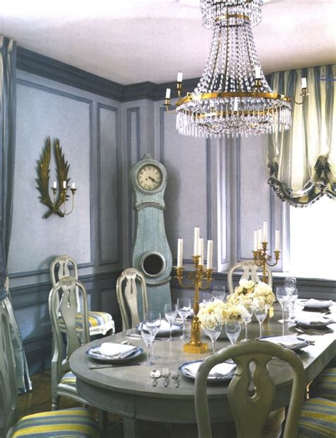 contemporary chandeliers  classical home interior touch
