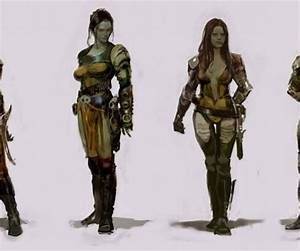 Guardians of the Galaxy Concept Art Shows Alternate Rocket ...