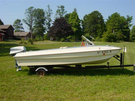 Clark Craft Boat Plans Kits by Boat Clark Motor 171 All Boats