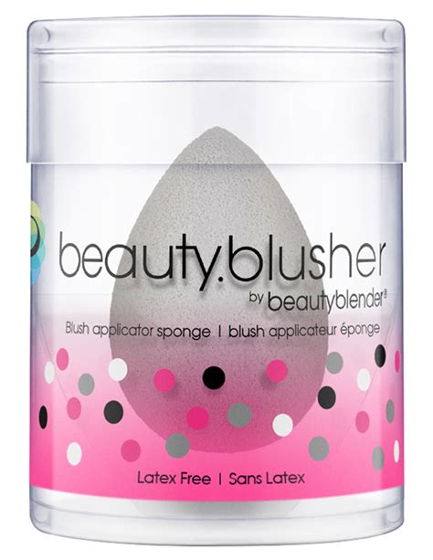 mac  start selling beautyblender makeup products