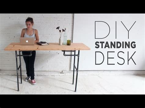 Lifehacker Best Standing Desk by Lifehacker Australia Tips And Downloads To Help You At