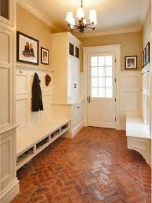 color outside the lines kitchen inspiration month day one brick floors