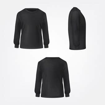 kaos baju polo kaos polo tshirt t shirt design vectors photos and psd files free