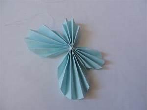 Schmetterlinge Aus Papier : schmetterlinge falten die feinste sammlung von home ~ Lizthompson.info Haus und Dekorationen