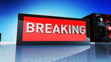 Man Barricaded Inside Denver Home