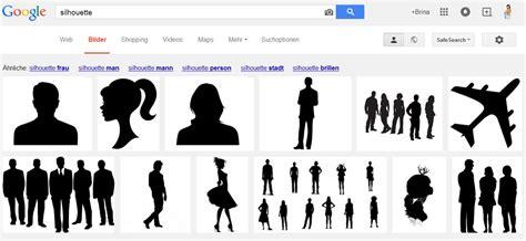 images  silhouette  pinterest plotter