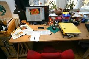 Büro Zu Hause Einrichten : telearbeit in stuttgart wenn das b ro auch das zuhause ist stuttgart stuttgarter zeitung ~ Markanthonyermac.com Haus und Dekorationen