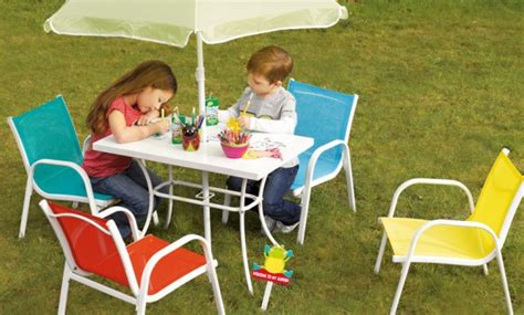 patio furniture clearance walmart canada outdoor