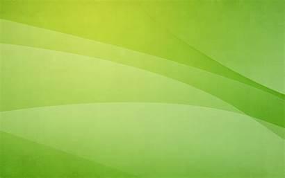 Background Lime Salmon Wallpapers 1080p Desktop Ultra