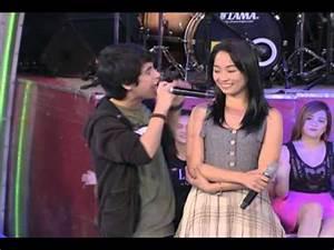 Alex Gonzaga, Ryan Bang & Abra : GANDANG GABI VICE ...