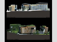Hotel Buildings Images, Architecture earchitect