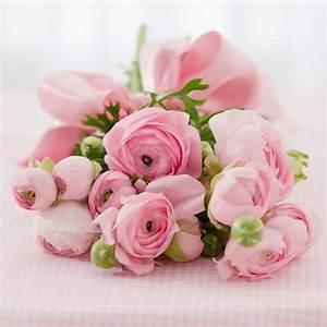 les plus jolis bouquets de fleurs pour la fete des meres With chambre bébé design avec bouquet de fleurs magnifique