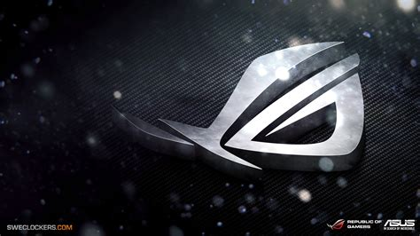 awesome  rog wallpapers