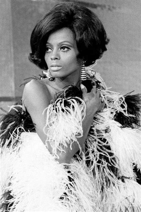 diana rosss  style moments vintage   diana ross