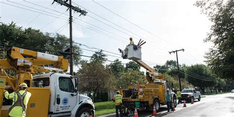 Power Outages - NIPSCO