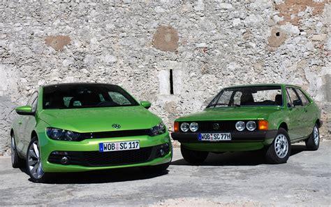 volkswagen green green volkswagen scirocco wallpapers and images