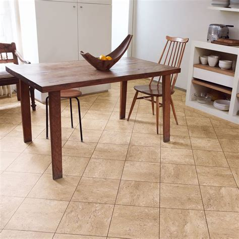 flooring for kitchen and dining room dining room flooring ideas for your home 8256