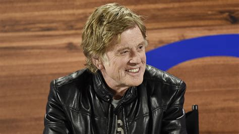 robert redford film 2018 robert redford s the old man and the gun lands awards